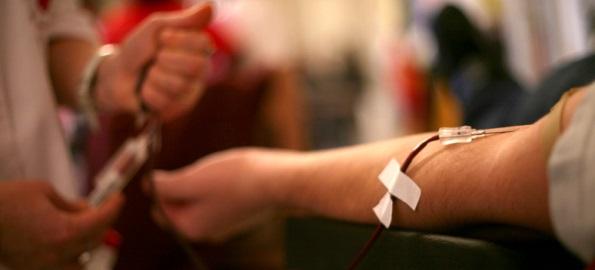 Mergeţi să donaţi! Bihorul în criză de sânge