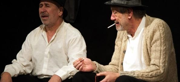 Superlativele Festivalului de Teatru Scurt de la Oradea
