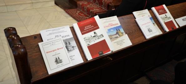 Cine vinde Biserica Greco-Catolică din România, și pe cât?