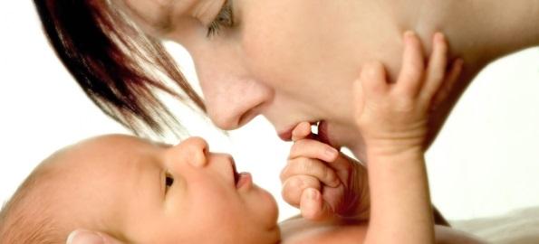 Un nou curs pentru viitoarele mămici, la Maternitatea din Oradea!