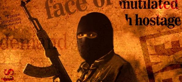 Analiză. Cum a schimbat terorismul lumea?