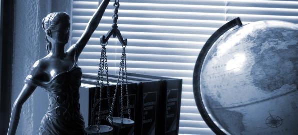 Lupta politicienilor corupți cu justiția scade încrederea în sistemul judiciar!