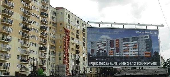 Primăria vrea să impulsioneze construirea de locuințe noi în Oradea