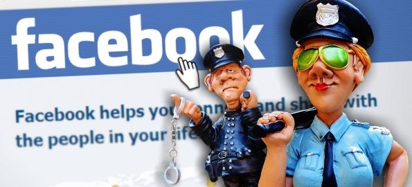 "Facebook, YouTube şi Twitter vor intra în epoca ""flower-power""!"