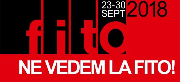 Surprize la Festivalul Internațional de Teatru Oradea! PROGRAM
