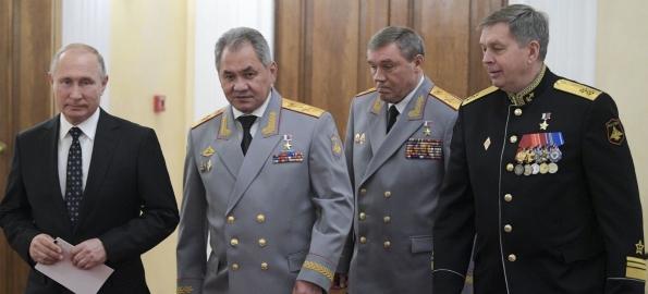 Conturi blocate și interdicții de călătorie pentru spionii ruși!