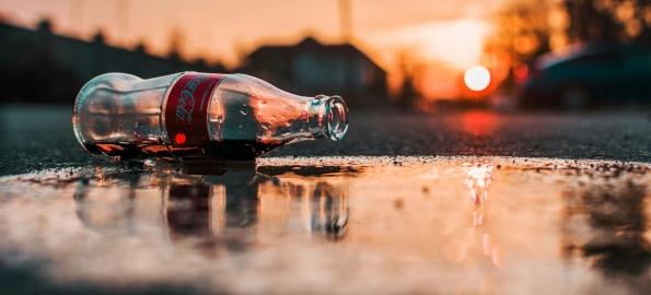 O Coca-Cola la Oradea va avea același gust ca la Berlin!