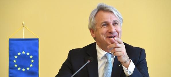 """Oradea e """"zero"""" în ochii guvernului PSD!"""