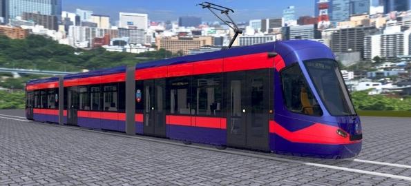 Tramvaiele noi vin abia în 2020. O nouă linie de tramvai va lega Rogerius de Ioșia!