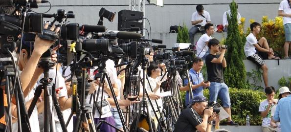 Press Hub Market în European Journalism Observatory