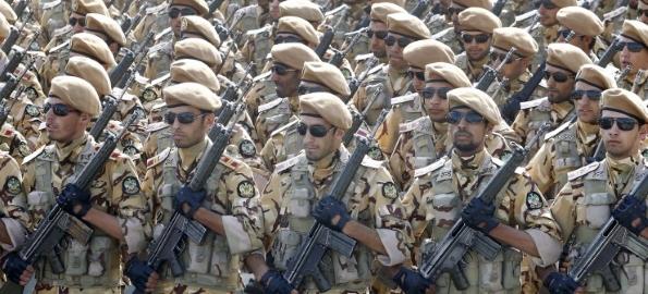 Războiul SUA-Iran este iminent! Filmul evenimentelor cauzate de uciderea generalului iranian