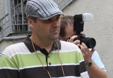 Ichim Vasilică